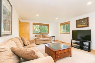 Listing Image 18 for 1460 Upper Bench Road, Alpine Meadows, CA 96146