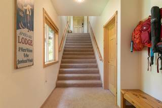 Listing Image 19 for 1460 Upper Bench Road, Alpine Meadows, CA 96146