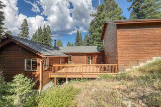 Listing Image 20 for 1460 Upper Bench Road, Alpine Meadows, CA 96146
