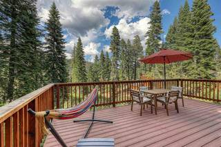 Listing Image 2 for 1460 Upper Bench Road, Alpine Meadows, CA 96146