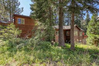 Listing Image 21 for 1460 Upper Bench Road, Alpine Meadows, CA 96146