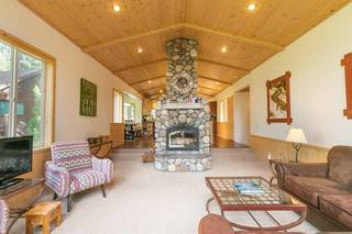 Listing Image 3 for 1460 Upper Bench Road, Alpine Meadows, CA 96146