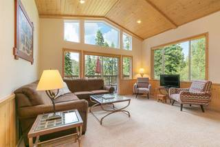 Listing Image 4 for 1460 Upper Bench Road, Alpine Meadows, CA 96146