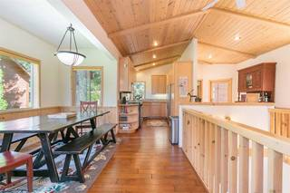 Listing Image 5 for 1460 Upper Bench Road, Alpine Meadows, CA 96146