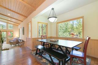 Listing Image 6 for 1460 Upper Bench Road, Alpine Meadows, CA 96146
