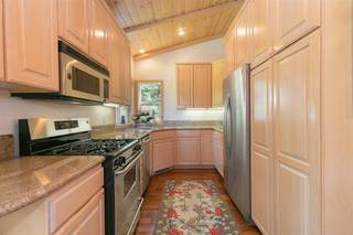 Listing Image 7 for 1460 Upper Bench Road, Alpine Meadows, CA 96146