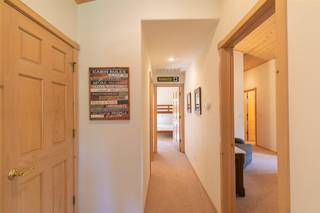 Listing Image 8 for 1460 Upper Bench Road, Alpine Meadows, CA 96146