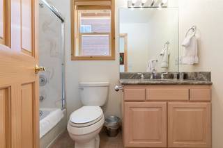 Listing Image 9 for 1460 Upper Bench Road, Alpine Meadows, CA 96146