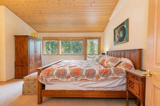 Listing Image 10 for 1460 Upper Bench Road, Alpine Meadows, CA 96146