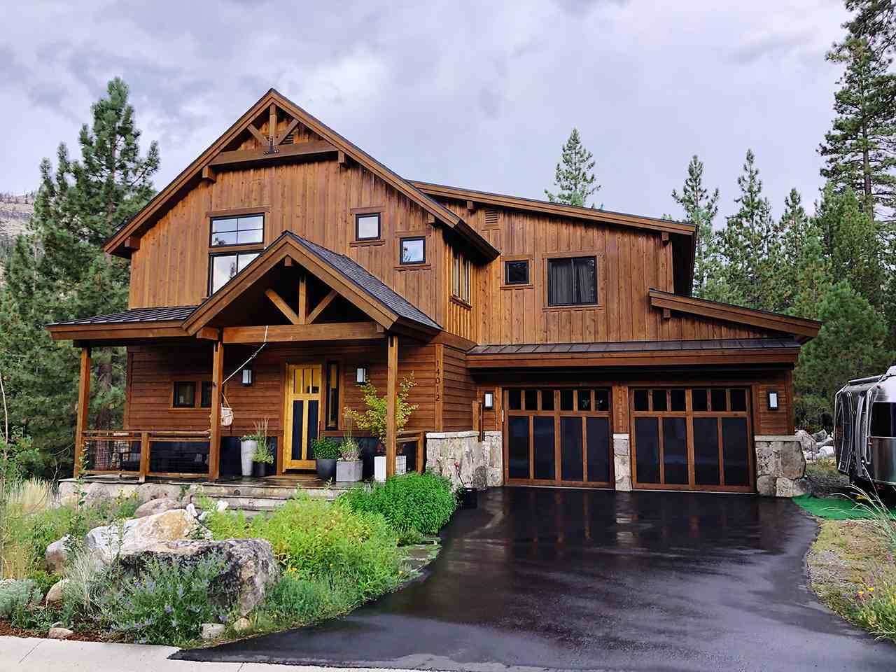 Image for 14012 Gates Look, Truckee, CA 96161