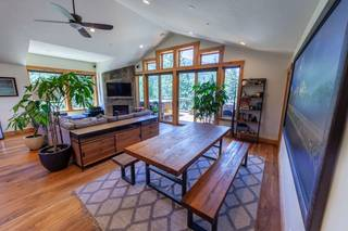 Listing Image 15 for 14012 Gates Look, Truckee, CA 96161