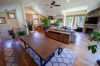 Listing Image 16 for 14012 Gates Look, Truckee, CA 96161