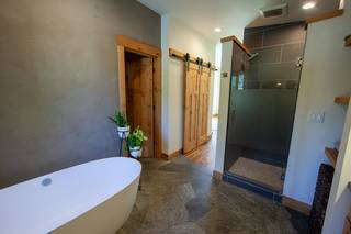 Listing Image 17 for 14012 Gates Look, Truckee, CA 96161