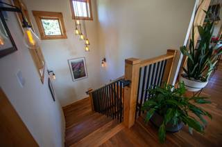 Listing Image 19 for 14012 Gates Look, Truckee, CA 96161
