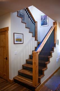 Listing Image 20 for 14012 Gates Look, Truckee, CA 96161
