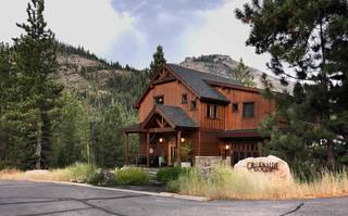 Listing Image 2 for 14012 Gates Look, Truckee, CA 96161