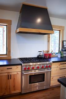 Listing Image 21 for 14012 Gates Look, Truckee, CA 96161
