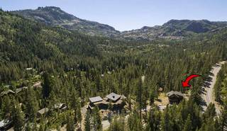 Listing Image 4 for 14012 Gates Look, Truckee, CA 96161