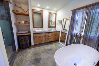 Listing Image 6 for 14012 Gates Look, Truckee, CA 96161