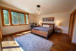 Listing Image 8 for 14012 Gates Look, Truckee, CA 96161