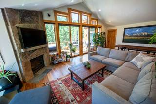 Listing Image 10 for 14012 Gates Look, Truckee, CA 96161