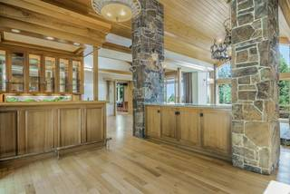 Listing Image 11 for 11214 Alder Hill Road, Truckee, CA 96161