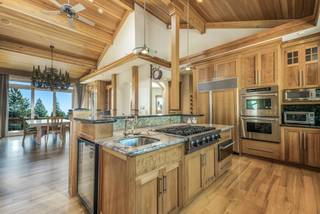 Listing Image 13 for 11214 Alder Hill Road, Truckee, CA 96161