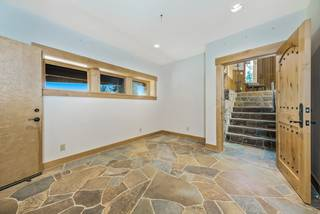Listing Image 14 for 11214 Alder Hill Road, Truckee, CA 96161