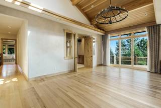 Listing Image 19 for 11214 Alder Hill Road, Truckee, CA 96161