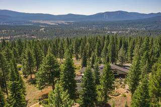 Listing Image 2 for 11214 Alder Hill Road, Truckee, CA 96161