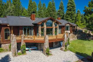Listing Image 3 for 11214 Alder Hill Road, Truckee, CA 96161