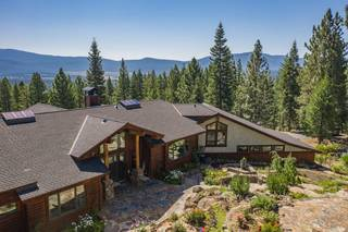 Listing Image 4 for 11214 Alder Hill Road, Truckee, CA 96161