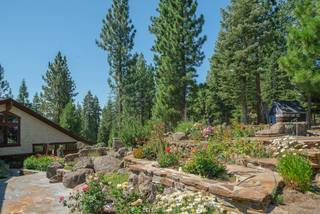 Listing Image 5 for 11214 Alder Hill Road, Truckee, CA 96161