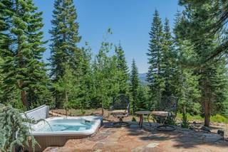 Listing Image 6 for 11214 Alder Hill Road, Truckee, CA 96161
