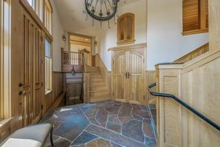 Listing Image 7 for 11214 Alder Hill Road, Truckee, CA 96161