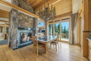 Listing Image 8 for 11214 Alder Hill Road, Truckee, CA 96161
