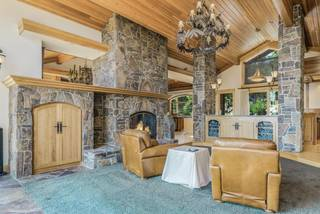 Listing Image 9 for 11214 Alder Hill Road, Truckee, CA 96161