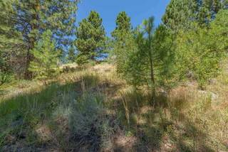 Listing Image 11 for 11847 River View Court, Truckee, CA 96161