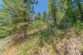 Listing Image 12 for 11847 River View Court, Truckee, CA 96161