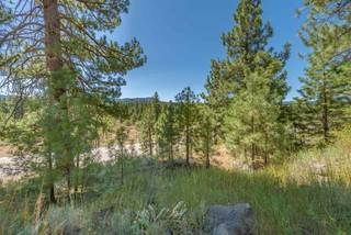 Listing Image 13 for 11847 River View Court, Truckee, CA 96161