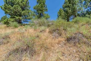 Listing Image 14 for 11847 River View Court, Truckee, CA 96161