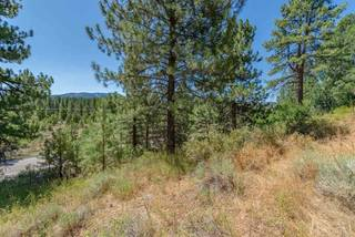 Listing Image 15 for 11847 River View Court, Truckee, CA 96161