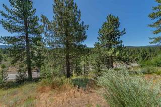 Listing Image 16 for 11847 River View Court, Truckee, CA 96161