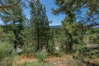 Listing Image 17 for 11847 River View Court, Truckee, CA 96161
