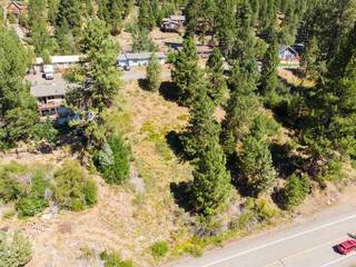 Listing Image 18 for 11847 River View Court, Truckee, CA 96161