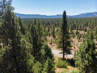 Listing Image 19 for 11847 River View Court, Truckee, CA 96161
