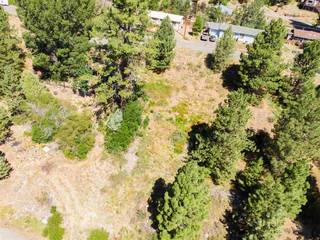 Listing Image 20 for 11847 River View Court, Truckee, CA 96161