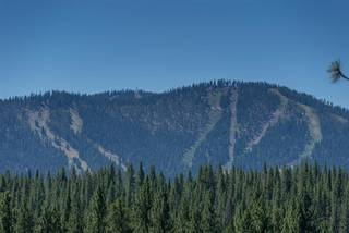 Listing Image 2 for 11847 River View Court, Truckee, CA 96161