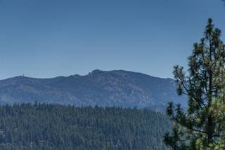 Listing Image 3 for 11847 River View Court, Truckee, CA 96161