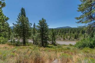 Listing Image 4 for 11847 River View Court, Truckee, CA 96161